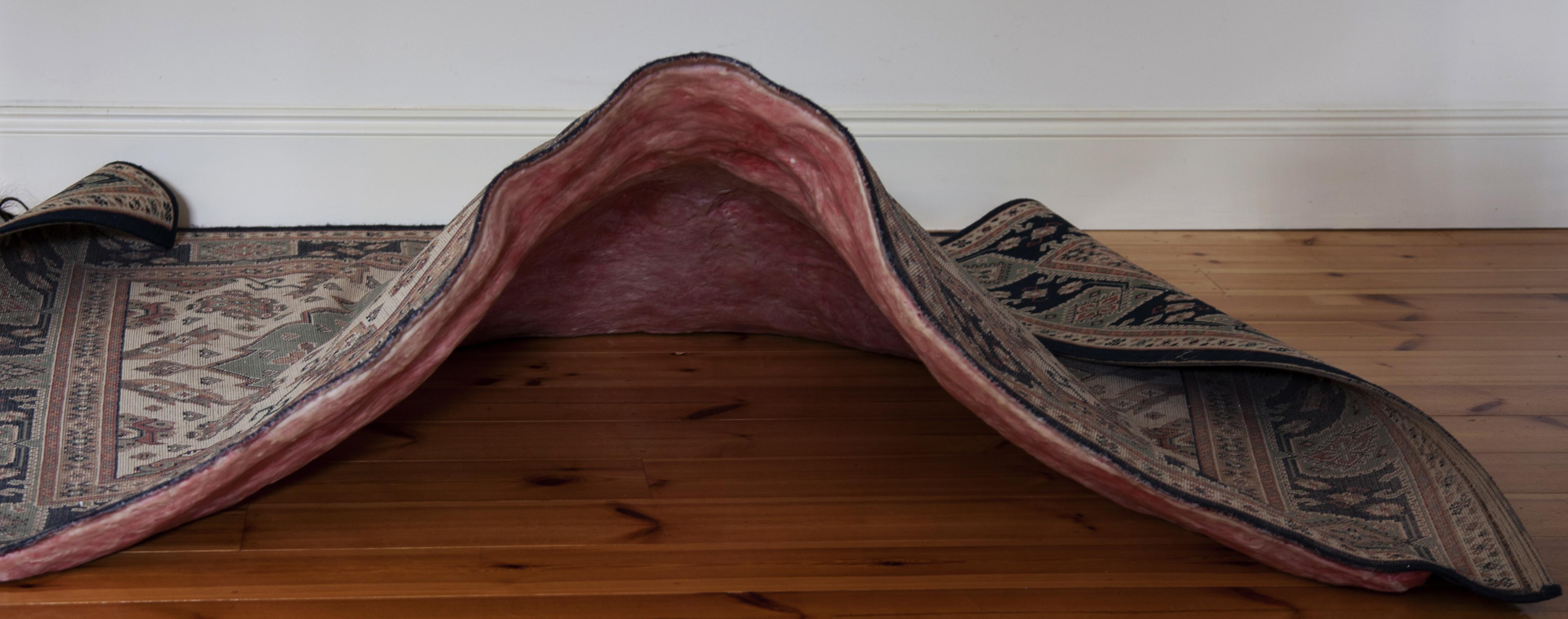 Sculpture Claire Marsh Artist