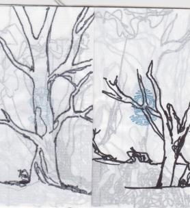 tree11