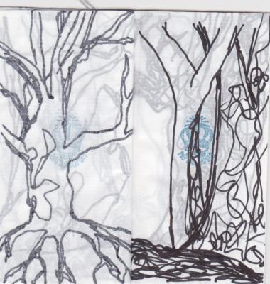 tree15
