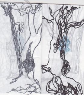 tree19