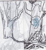 tree21