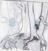 tree28