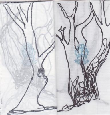 tree33