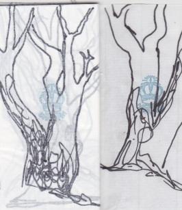 tree34