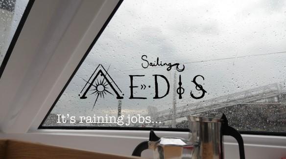 Sailing Aedis-Ep03-thumbnail